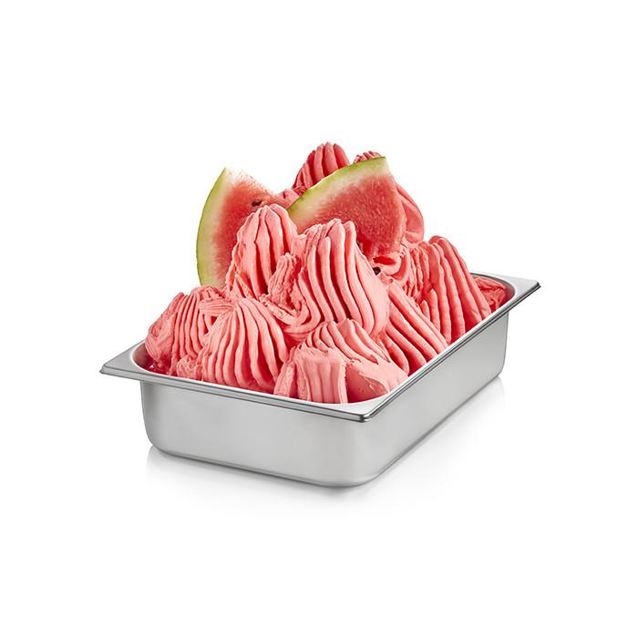 Prodotti per gelateria | Acquista online su Gelq.it | PASTA ANGURIA di Rubicone. Paste frutta gelato.