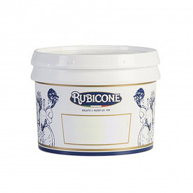 Prodotti per gelateria | Acquista online su Gelq.it | PASTA KIWI di Rubicone. Paste frutta gelato.
