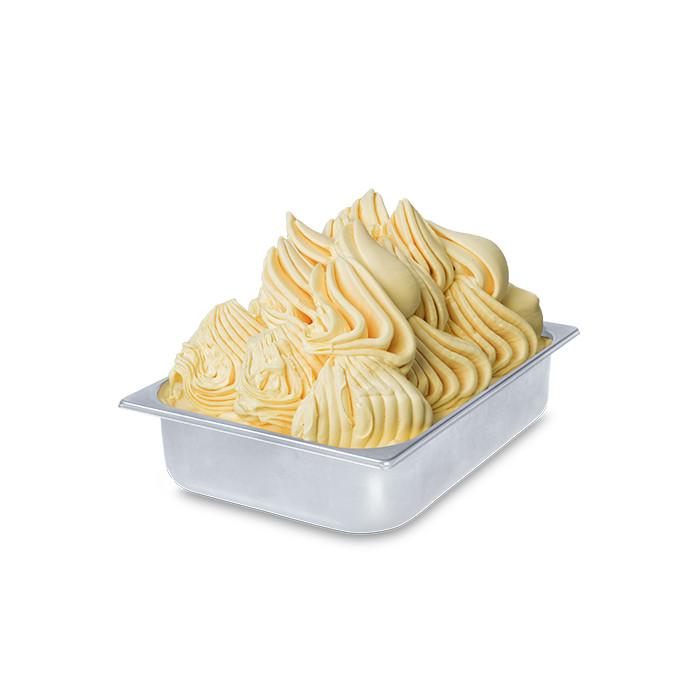 Prodotti per gelateria   Acquista online su Gelq.it   PASTA MANGO di Rubicone. Paste frutta gelato.