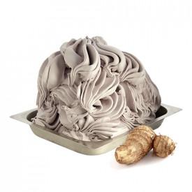 Prodotti per gelateria   Acquista online su Gelq.it   PASTA TARO di Rubicone. Paste frutta gelato.