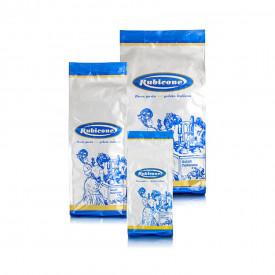 Prodotti per gelateria | Acquista online su Gelq.it | BASE MANGO THAI di Rubicone. Basi complete gelato frutta.