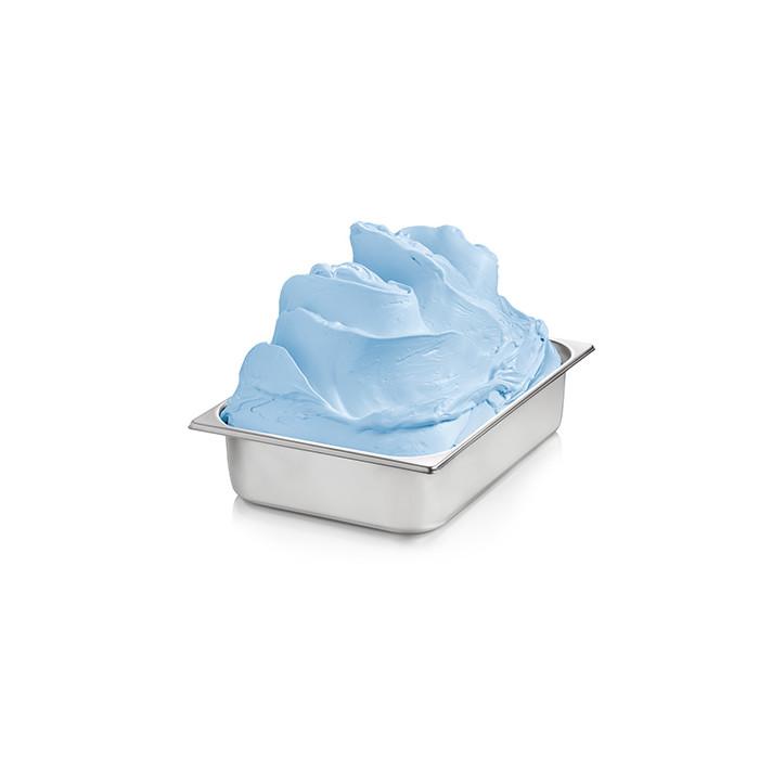 Prodotti per gelateria | Acquista online su Gelq.it | BASE SPIRUL ICE di Rubicone. Basi complete gelati creme.