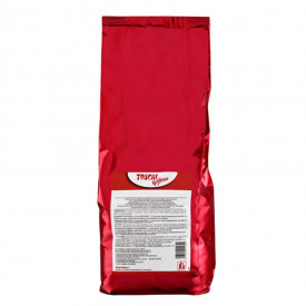 Prodotti per gelateria | Acquista online su Gelq.it | BASE 50 CF PREMIUM di Toschi Vignola. Basi gelato 50.