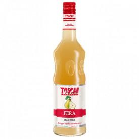 Prodotti per gelateria | Acquista online su Gelq.it | SCIROPPO PERA di Toschi Vignola. Sciroppi per granita.