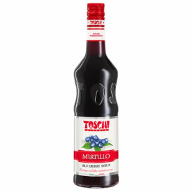 Prodotti per gelateria   Acquista online su Gelq.it   SCIROPPO MIRTILLO di Toschi Vignola. Sciroppi per granita.