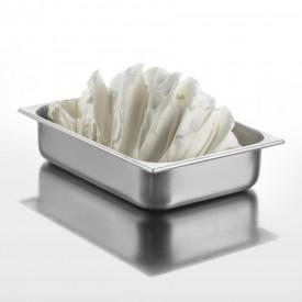 Gelq.it   BASE SWEET CREAM Toschi Vignola   Italian gelato ingredients   Buy online   Complete ice cream white bases