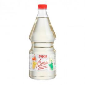 Prodotti per gelateria | Acquista online su Gelq.it | BASE NEUTRA PER GRANITE (liquida) di Toschi Vignola. Basi granita.