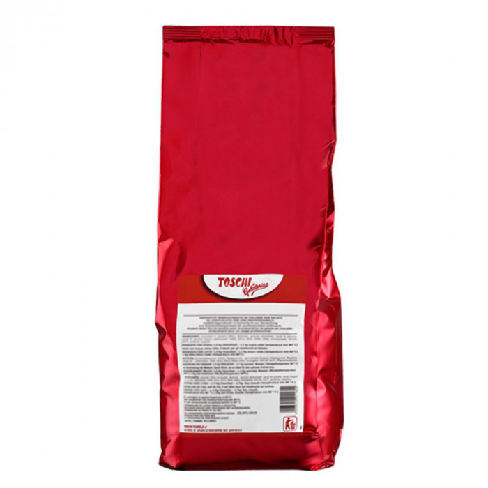 Gelq.it | COCOA POWDER Toschi Vignola | Italian gelato ingredients | Buy online | Cocoa powder and mass