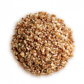 Gelq.it | PREMIUM CRISPY GRAIN Toschi Vignola | Italian gelato ingredients | Buy online | Brittle