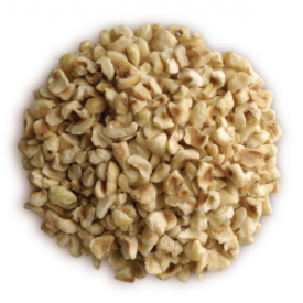 Gelq.it | HAZELNUT GRAIN Toschi Vignola | Italian gelato ingredients | Buy online | Dried fruit