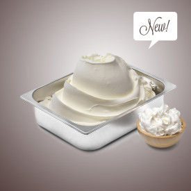 Prodotti per gelateria | Acquista online su Gelq.it | BASE SUPERIOR 100 di Leagel. Basi gelato 100.