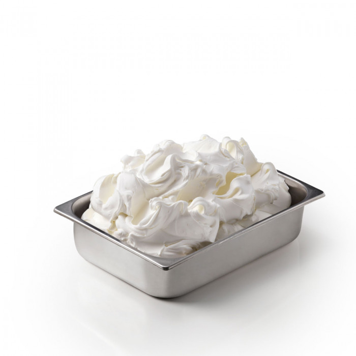 Prodotti per gelateria | Acquista online su Gelq.it | BASE LINEA YOGURT di Leagel. Basi complete gelati creme.