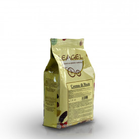 Gelq.it | BASE EASY RICE CREAM Leagel | Italian gelato ingredients | Buy online | Complete ice cream white bases