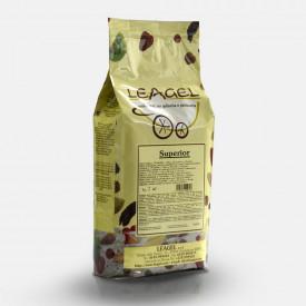 Gelq.it | BASE SUPERIOR 100 Leagel | Italian gelato ingredients | Buy online | Ice cream bases 100