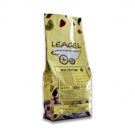 Gelq.it | BASE FRUITUBE-FRUIT POPSICLE Leagel | Italian gelato ingredients | Buy online | Fruit ice cream bases hot process