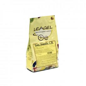 Prodotti per gelateria | Acquista online su Gelq.it | BASE EASY ANGURIA  Leagel in Basi complete frutta