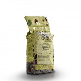 Gelq.it | HAZELNUT GRAIN Leagel | Italian gelato ingredients | Buy online | Dried fruit