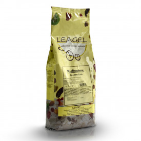 Prodotti per gelateria | Acquista online su Gelq.it | MIGLIORATORE PER CREME E FRUTTA Leagel. Neutri ed integratori per gelato.
