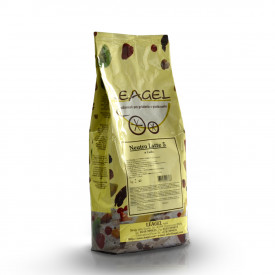 Gelq.it | NEUTRAL MILK 5 HOT PROCESS Leagel | Italian gelato ingredients | Buy online | Neutrals improvers stabilizers