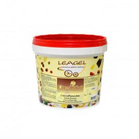 Prodotti per gelateria | Acquista online su Gelq.it | VARIEGATO CIOCCOCAFFÈ  Leagel in Variegati creme