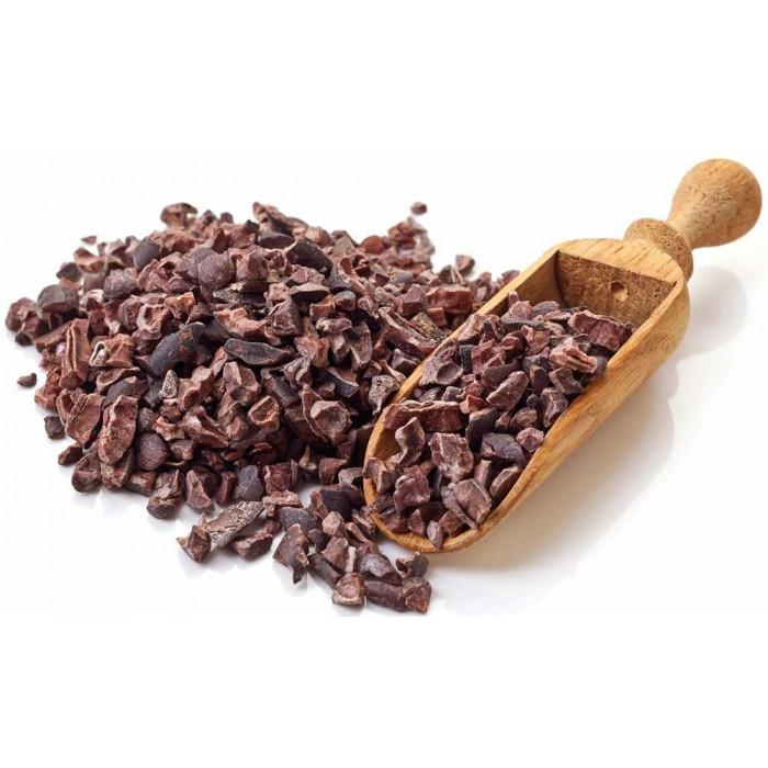 Prodotti per gelateria | Acquista online su Gelq.it | GRANELLA DI CACAO TOSTATA di Gelq Ingredients. Croccanti per gelato artigi