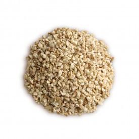 Gelq.it | ALMOND GRAIN Leagel | Italian gelato ingredients | Buy online | Dried fruit