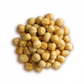 Gelq.it   WHOLE ROASTED HAZELNUTS Leagel   Italian gelato ingredients   Buy online   Dried fruit