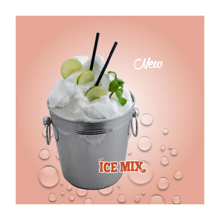 Prodotti per gelateria | Acquista online su Gelq.it | PASTA HUGO  Leagel in Paste di frutta