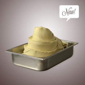 Gelq.it | PURE MEDITERRANEAN PISTACHIO PASTE Leagel | Italian gelato ingredients | Buy online | Nuts ice cream pastes