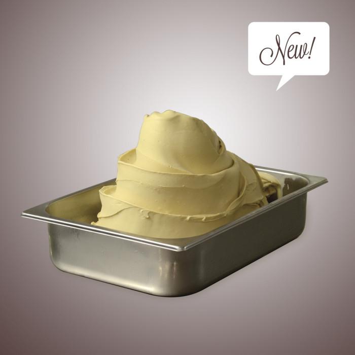 Prodotti per gelateria | Acquista online su Gelq.it | PASTA PISTACCHIO PURO MEDITERRANEO  Leagel in Paste grasse