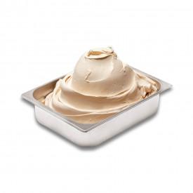 Gelq.it | PEACH PASTE Leagel | Italian gelato ingredients | Buy online | Fruit ice cream pastes