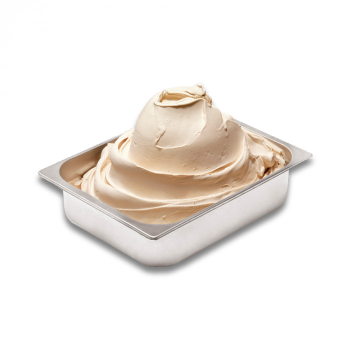 Prodotti per gelateria | Acquista online su Gelq.it | PASTA PESCA di Leagel. Paste frutta gelato.
