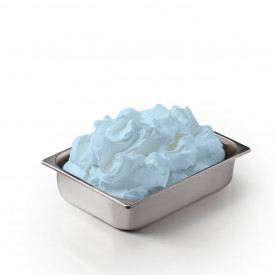 Italian gelato ingredients | Ice cream products | Buy online | BLUE SEA PASTA Leagel on Traditional flavors