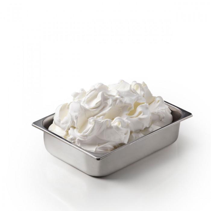 Prodotti per gelateria | Acquista online su Gelq.it | RINFORZO PANNA AROMATIZZANTE PER GELATI AL LATTE di Leagel. Paste gelato c