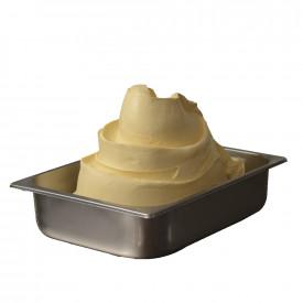 Prodotti per gelateria | Acquista online su Gelq.it | PASTA MELONE  Leagel in Paste di frutta