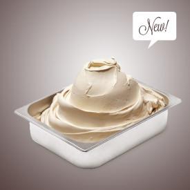 Prodotti per gelateria | Acquista online su Gelq.it | PASTA MELONE LATTE di Leagel. Paste frutta gelato.