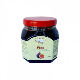 Prodotti per gelateria | Acquista online su Gelq.it | VARIEGATO FICO di Leagel. Variegati Frutta per gelato.