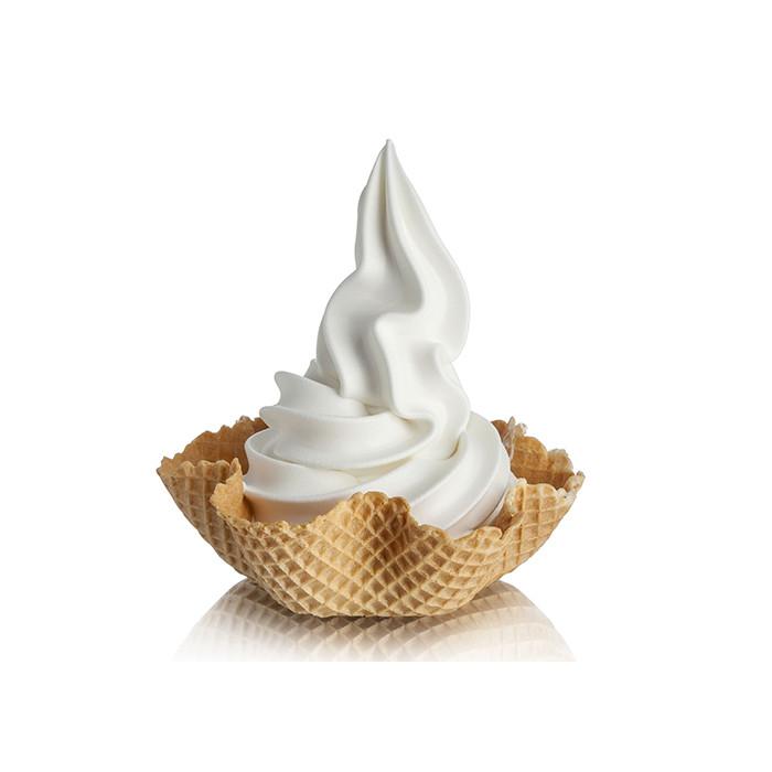 Prodotti per gelateria | Acquista online su Gelq.it | BASE SOFT AMERICAN ICE CREAM di Rubicone. Basi gelato soft.
