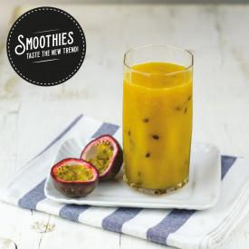 Prodotti per gelateria | Acquista online su Gelq.it | FRUITCUB3 MARACUJA di Leagel. Paste frutta gelato.
