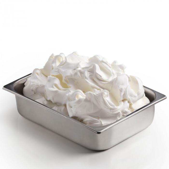 Prodotti per gelateria | Acquista online su Gelq.it | BASE Q 200 PREMIUM di Gelq Ingredients. Basi gelato 200.