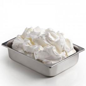 Prodotti per gelateria | Acquista online su Gelq.it | BASE Q 250 - A FREDDO di Gelq Ingredients. Basi gelato 200+ a freddo.