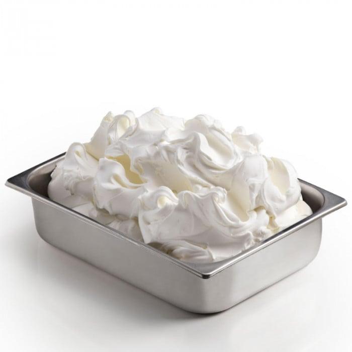 Prodotti per gelateria   Acquista online su Gelq.it   BASE Q 250 - A FREDDO di Gelq Ingredients. Basi gelato 200+ a freddo.