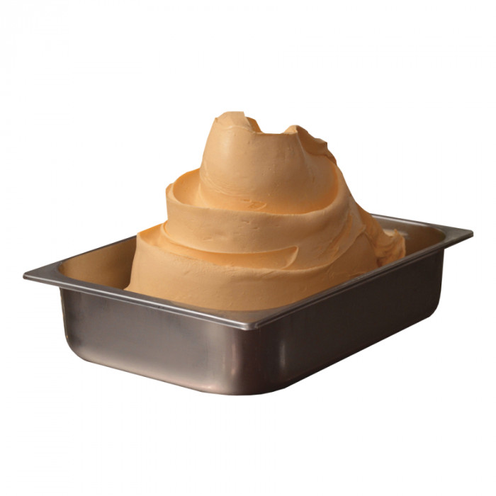 Italian gelato ingredients | Ice cream products | Buy online | BASE LEA FRUTT 100 Leagel on Fruit bases cold process