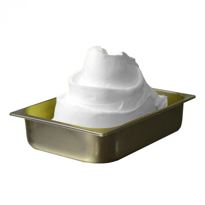 Gelq.it | LEMONELLA 25 (LEMON CONCENTRATE) Leagel | Italian gelato ingredients | Buy online | Fruit ice cream pastes