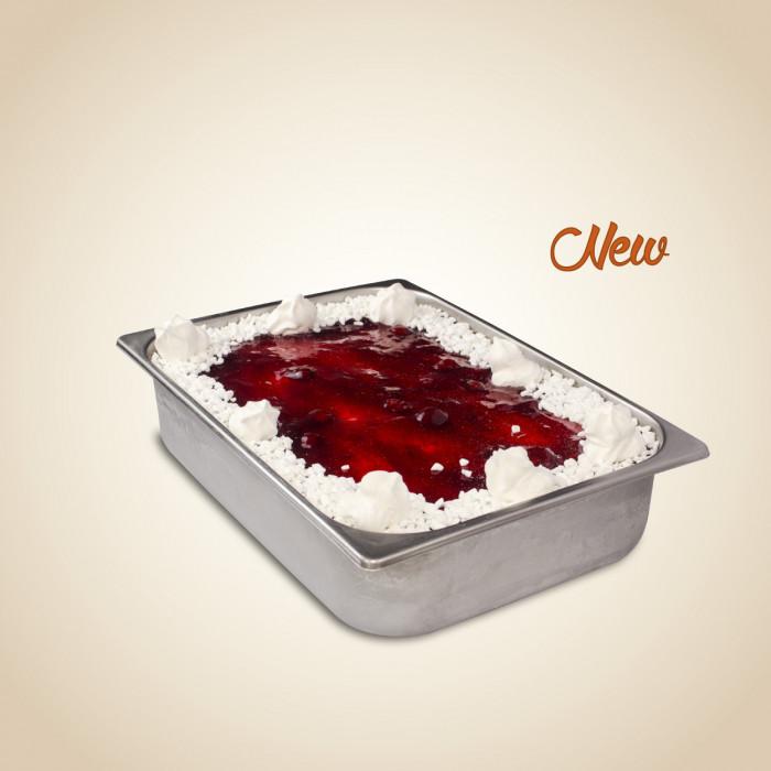 Prodotti per gelateria | Acquista online su Gelq.it | GRANELLA DI MERINGA di Leagel. Croccanti per gelato artigianale.