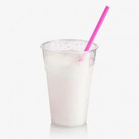 Gelq.it   NEUTRAL BASE FOR GRANITA (POWDER) Leagel   Italian gelato ingredients   Buy online   Slush granita bases