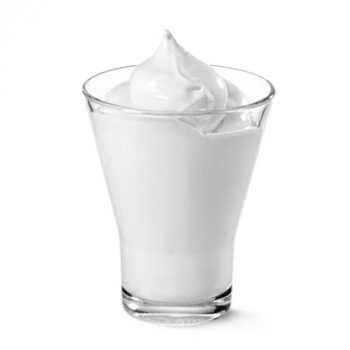 Prodotti per gelateria | Acquista online su Gelq.it | BASE GRANITORE EASY ICE FIOR DI LATTE  Leagel in Basi per granitore