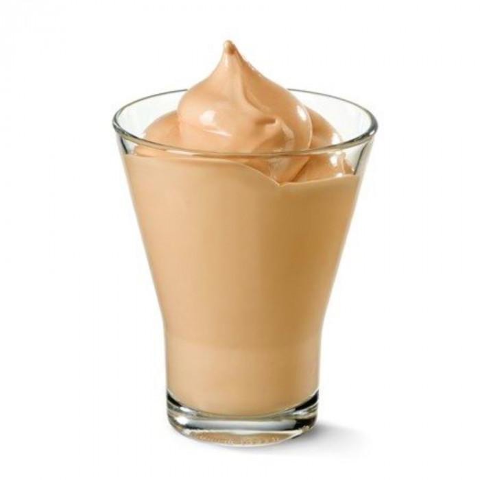 Prodotti per gelateria | Acquista online su Gelq.it | BASE GRANITORE EASY ICE AL GUSTO DI CIOCCOLATO  Leagel in Basi per granito