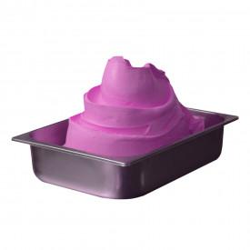 Italian gelato ingredients | Ice cream products | Buy online | CHERRY PASTE Leagel on Fruit flavors