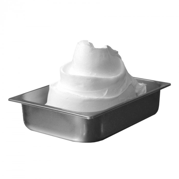 Gelq.it | COCONUT PASTE Leagel | Italian gelato ingredients | Buy online | Fruit ice cream pastes